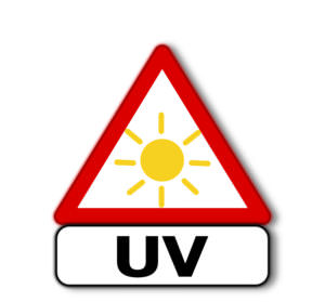 risques solaires, protection solaire, UVA, UVB