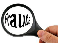 fraude sociale