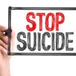 suicide, crises suicidaires, prévention
