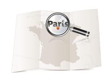 offre de soins, démographie médicale parisienne