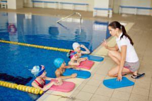 pratique sportive, certificat médical