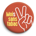Mois sans tabac, stop tabac