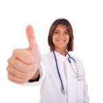reprise du travail, apte, validation médicale