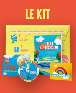 kit tabac info service