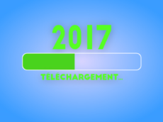 visuel-webzine-2017