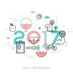 2017, soins, santé, Assurance Maladie