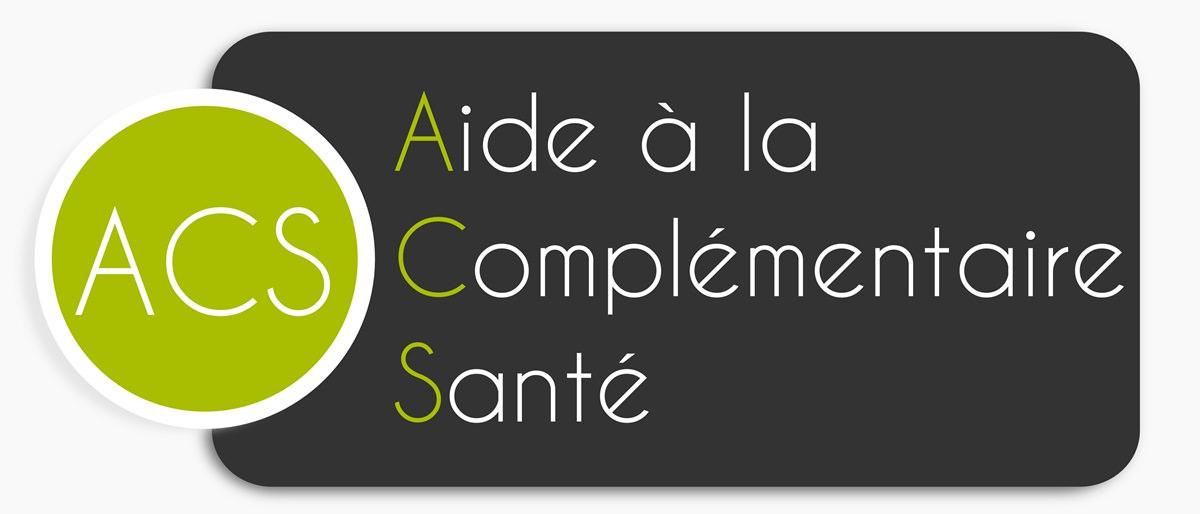Parlez vous assurance maladie l 39 acs sant pratique paris - Plafond aide a la complementaire sante ...