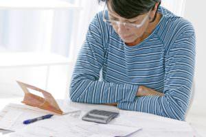 remboursements frais santé, calculs, ticket modérateur, participation forfaitaire