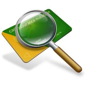 remboursements santé, ticket modérateur, participation forfaitaire