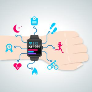 santé connectée, e-santé