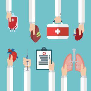 don organes, don rein, transplantation, greffe