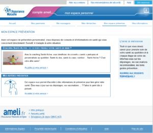 compte-ameli_espace-prevention