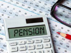 cumul emploi-retraite, calcul pension retraite