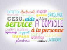 prévention-domicile.fr
