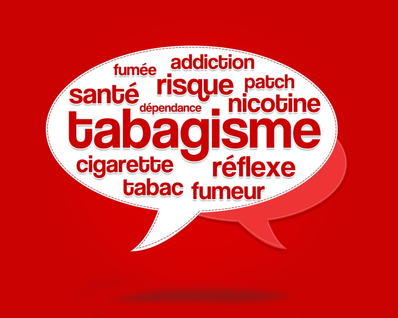 Se faire aider pour arr ter le tabac sant pratique paris for Salon du tabac paris