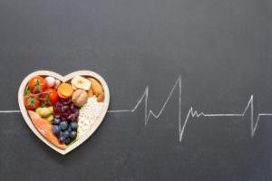 PRADO IC, décompensation cardiaque, suivi infirmier