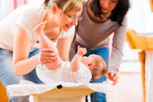 Prado mater, accouchement, soin à domicile, sage-femme