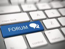 forum, forum pour les assurés