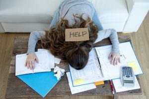 couverture sociale, démarche administrative, assistance, accompagnement