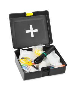 recommandations sanitaires, voyage, pharmacie, trousse premiers secours