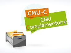 demande de CMU-C, ACS