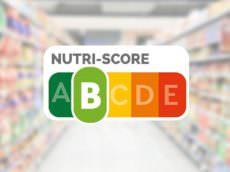 Nutri-score, alimentation