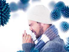 vaccination, vaccin antigrippal, grippe saisonnière