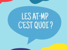 AT/MP