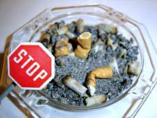 tabagisme, stop tabac