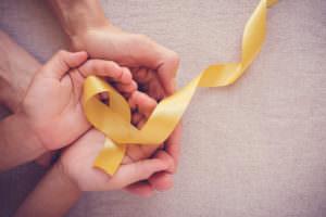 mois jaune