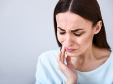 santé bucco-dentaire