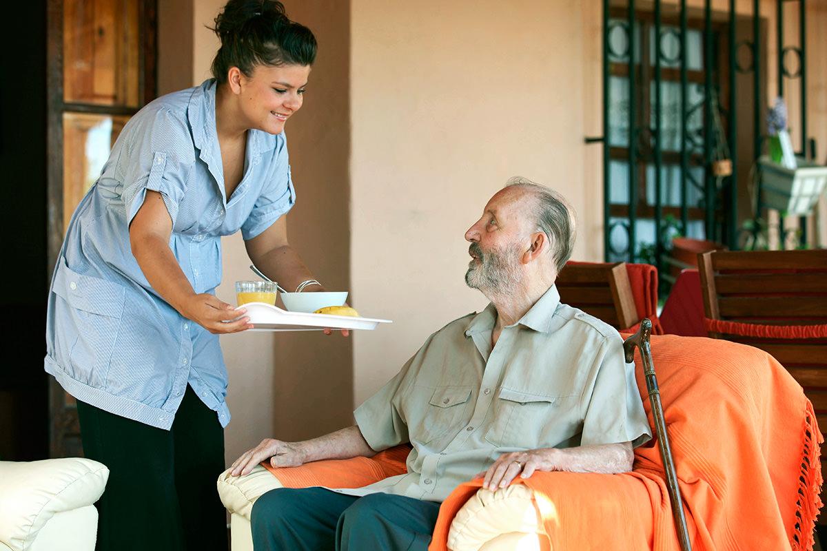 No Money Required Newest Senior Dating Online Sites