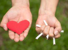 stop tabagisme