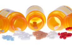 médicaments vitaux