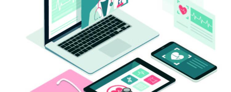 e santé, DMP, dossier médical