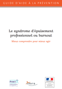 guide burnout