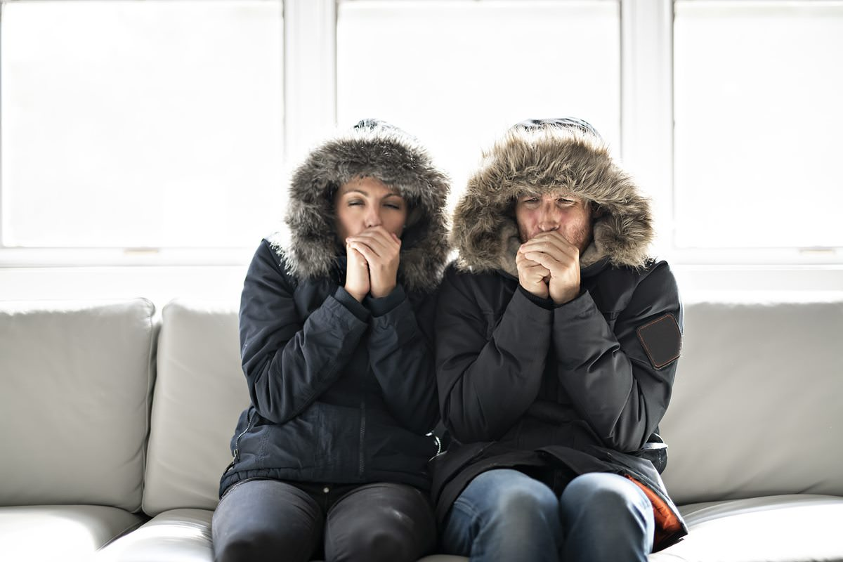 sensibilit au froid se prot ger lorsque les temp ratures baissent sant pratique paris. Black Bedroom Furniture Sets. Home Design Ideas