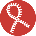 logo Sida Info Service