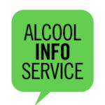 logo Alcool Info Service