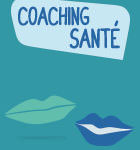 coaching sante active nutrition